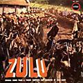 Alliance John Barry - Zulu thumbnail