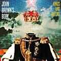Alliance John Brown's Body - Kings and Queens thumbnail
