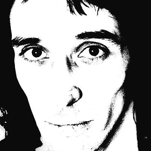 Alliance John Cale - Fear