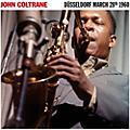 Alliance John Coltrane - COLTRANE,JOHN /Dusseldorf thumbnail