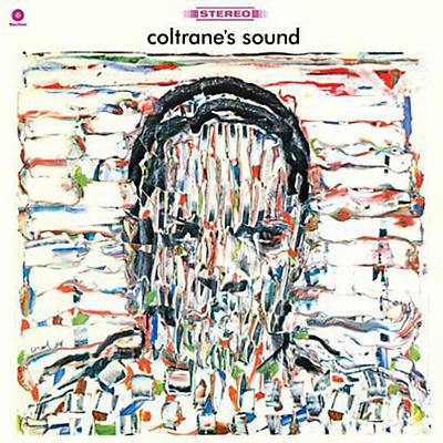 John Coltrane - Coltrane's Sound