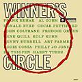 Alliance John Coltrane - Winner's Circle thumbnail