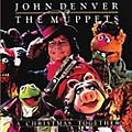 Alliance John Denver & the Muppets - A Christmas Together thumbnail