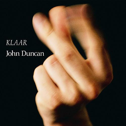 Alliance John Duncan - Klaar