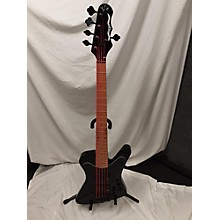 Dean John Entwistle Hybrid 5-String Electric Bass Guitar