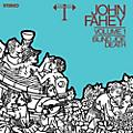 Alliance John Fahey - Blind Joe Death 1 thumbnail