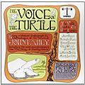 Alliance John Fahey - The Voice of the Turtle thumbnail