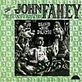 Alliance John Fahey - Transfiguration of Blind Joe Death thumbnail