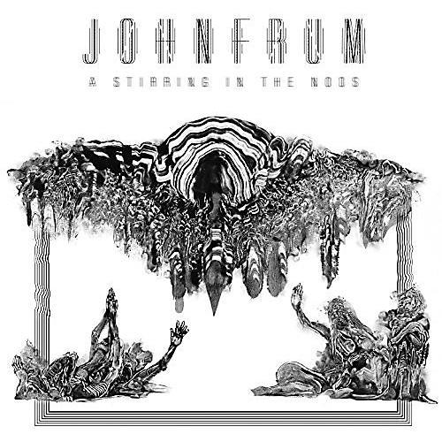 Alliance John Frum - A Stirring In The Noos