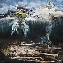 John Frusciante - Empyrean