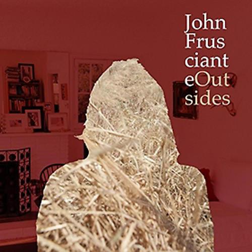 Alliance John Frusciante - Outsides