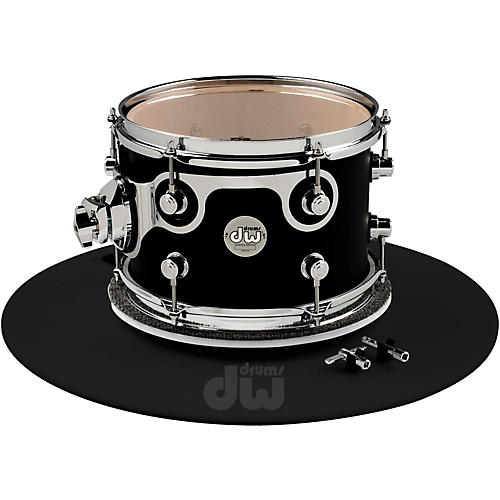 DW John Good Tuning Table Condition 1 - Mint