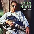 Alliance John Hiatt - Collected thumbnail