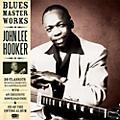 Alliance John Lee Hooker - 26 Classics thumbnail
