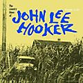 Alliance John Lee Hooker - Country Blues of John Lee Hooker thumbnail