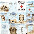 Alliance John Lennon - Shaved Fish thumbnail