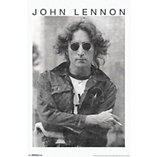 Trends International John Lennon - Smoke