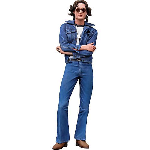 Gear One John Lennon 7