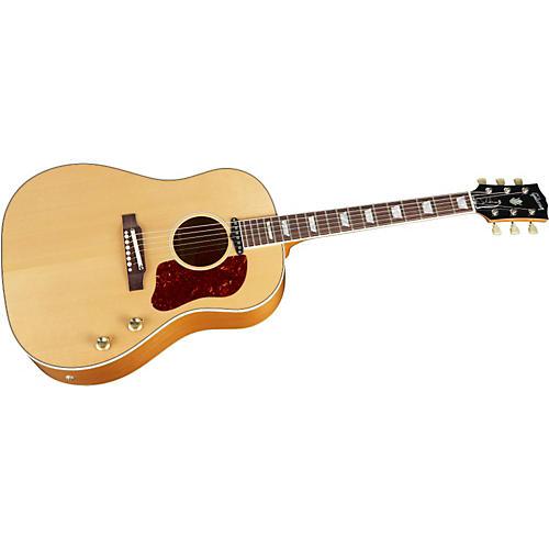 Gibson John Lennon : gibson john lennon j 160e peace acoustic electric guitar musician 39 s friend ~ Russianpoet.info Haus und Dekorationen