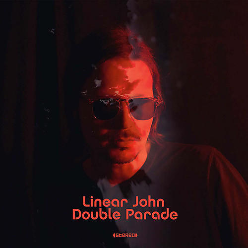 Alliance John Linear - Double Parade