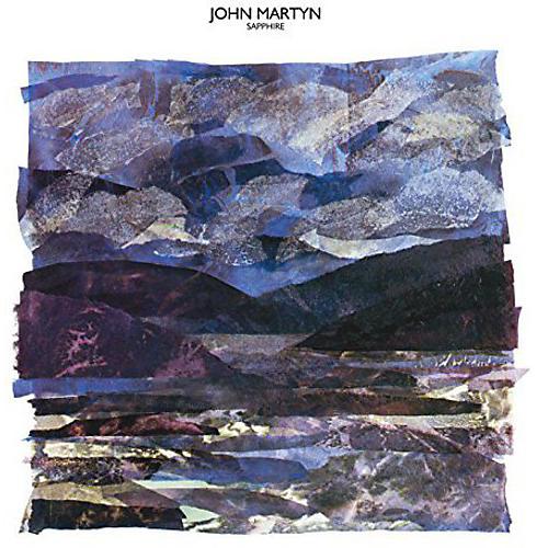 Alliance John Martyn - Sapphire
