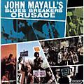 Alliance John Mayall - Crusade thumbnail