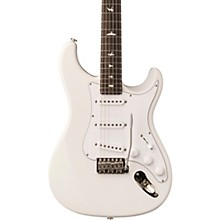 John Mayer Silver Sky Electric Guitar Frost