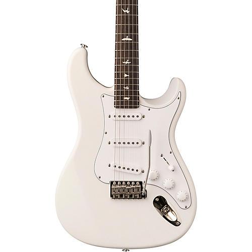Prs John Mayer Silver Sky Electric Guitar Frost Musician