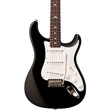 Open BoxPRS John Mayer Silver Sky Electric Guitar