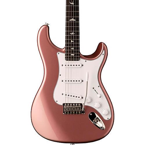 PRS John Mayer Silver Sky Electric Guitar Midnight Rose