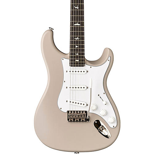Save Up to 35% on Electric Guitar Gear