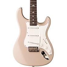 John Mayer Silver Sky Electric Guitar Moc Sand