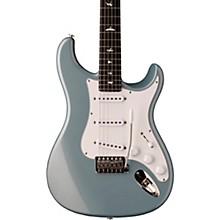 John Mayer Silver Sky Electric Guitar Polar Blue