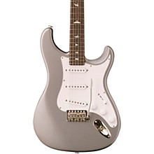 PRS John Mayer Silver Sky Electric Guitar