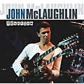 Alliance John McLaughlin - Devotion thumbnail