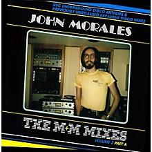 John Morales - The M and M Mixes, Vol. 2