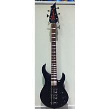 Traben John Moyer Signature Electric Bass Guitar
