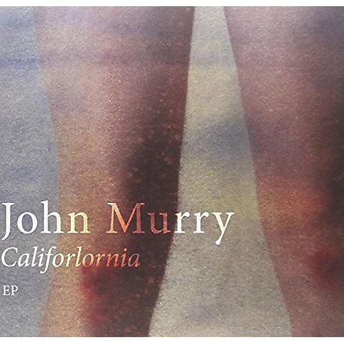 Alliance John Murry - Murry, John : Califorlornia