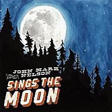 John Nelson Mark - Sings the Moon