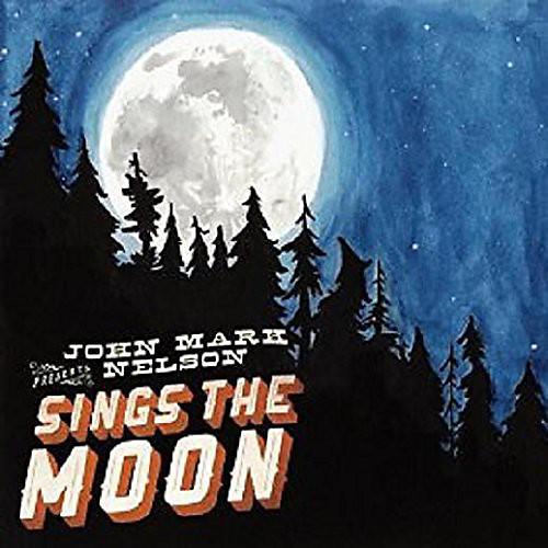 Alliance John Nelson Mark - Sings the Moon