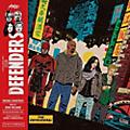 Alliance John Paesano - The Defenders (Original Soundtrack) thumbnail