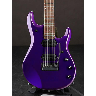 Ernie Ball Music Man John Petrucci 7 Piezo