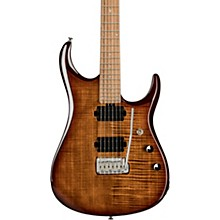 Open BoxSterling by Music Man John Petrucci JP150 Electric Guitar