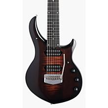 Ernie Ball Music Man John Petrucci Majesty 7 Electric Guitar