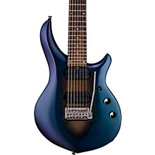 Open BoxSterling by Music Man John Petrucci Majesty 7-String Electric Guitar