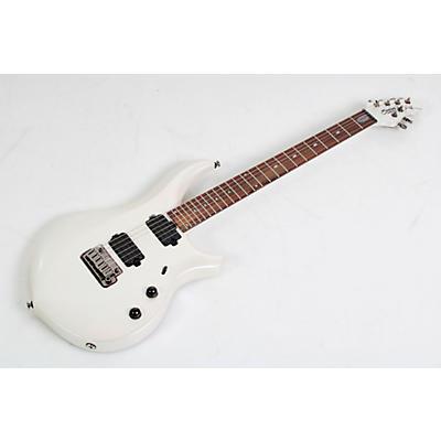 Sterling by Music Man John Petrucci Majesty Electric Guitar