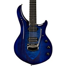 Ernie Ball Music Man John Petrucci Monarchy Majesty Electric Guitar