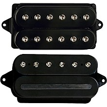 Open Box DiMarzio John Petrucci Pickup Set