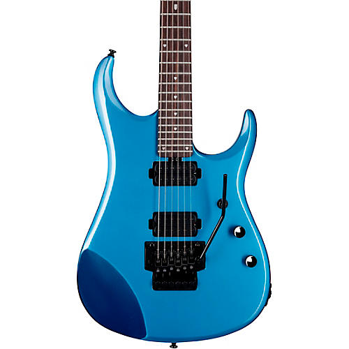 Sterling by Music Man John Petrucci Signature Series 6 String Electric Guitar