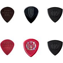 Dunlop John Petrucci Variety Guitar Picks - 6 Pack